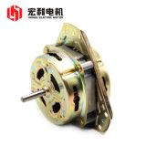 De Motor van de Rotatie van de Motor van de wasmachine
