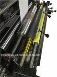 6 печатная машина 6 цветов Flexographic от китайской фабрики