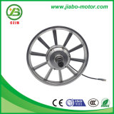 '' Motor eléctrico barato del eje de rueda de bicicleta Jb-92-16