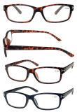 Più nuova lettura Eyewear del calcolatore 2016