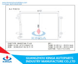 Конденсатор качества Hight A/C для OEM 3c08204118b/D/F/H Magotan F160