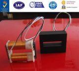 China Factory Wholesale Plastic eletrônica Potting Resin