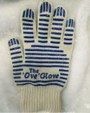 Защитная варя перчатка печи Ove микроволны трика Bakeware инструментов