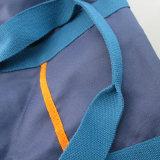 Высокое качество кемпинг дорожные сумки спортивные сумки Duffel багажного отделения