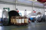 Transformateur Four de séchage sous vide