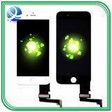 白い市場の後でまたは5.5 Inchiphone7の7plus LCDのタッチ画面の携帯電話を黒くしなさい