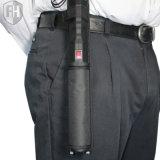 Starke LED-Taschenlampe betäuben Gewehr mit lauter Warnung