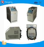 75kw de industriële Machine van de Controle van de Temperatuur van de Vorm van de Verwarmer van het Water