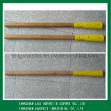 Het Handvat van de glasvezel voor Pikhouweel en Houweel