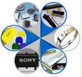 전화 덮개를 위한 싼 공장 공급 20W 30W 금속 Laser 조판공 섬유 Laser 표하기 시스템