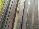 ステンレス鋼または鋼材またはステンレス鋼のストリップまたはステンレス鋼のコイルSUS420f