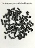 (TSP) Термально стабилизированный поликристаллический диамант для обрабатывать камня самоцвета