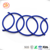 중국 기계를 위한 파란 EPDM O 반지