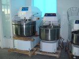 Mezclador de amasamiento de la pasta industrial del mezclador de Cnix (zz-80)