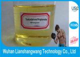 Het Propionaat van het testosteron/Testoviron/Test PROCAS 57-85-2 voor de Bouw van de Spier