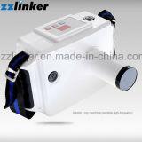 Ce Approuvé Lk-C26 Blx-8 Portable Dental X Ray Unit Machine
