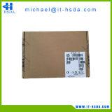 HPのためのAk344A 81q PCI-E FC Hbaのカード