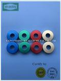 chiusura dell'alluminio di 20mm