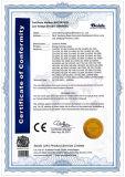 SGS de RoHS del Ce del bulbo del ahorrador de energía de la dimensión de una variable 3u aprobado