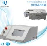 Luftdruck Pressotherapy Lymphentwässerung-fette Verkleinerungs-Karosserie, die Maschine abnimmt