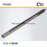 Fabricant en Chine Pin séparé avec haute précision