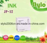 Tinta de la duplicadora de la tinta Jp-12 para la impresora de Ricoh