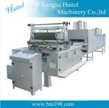 Doces inteiramente automáticos da alta qualidade Htl-T150/300/450/600 que fazem maquinaria o melhor preço máquina de depósito dos doces macios e duros