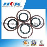 Joint circulaire DIN/JIS/As568/GB3452 en caoutchouc normal