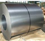 Nullflitter galvanisiertes Blatt des Stahlblech-Coils/Gi