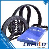 Pour Audi A4 1.8t Automotive Timing Belt, Drive Belt, 150 * 23