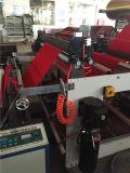 Automático de gran formato de Transferencia de Calor Máquina de la prensa