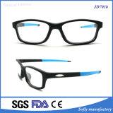 Cadres optiques de haute qualité Oak Brand Style Tr90