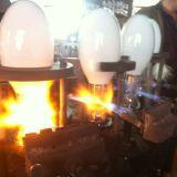 Lâmpada de vapor de mercúrio de alta pressão Self Lastre para iluminação exterior