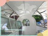 Ys-Fb200I Van de cozinha móvel personalizado