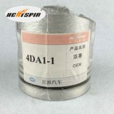 Chinesischer Kolben 4da1-1 mit 1 Jahr-Garantie-heißer Verkaufs-guter Qualität