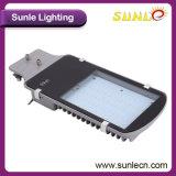 Lampada di via nera/grigia di watt LED di Lumileds 50 (SLRY34)