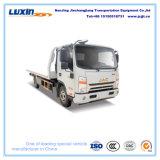 Dongfeng 포좌 거리 구조차 힘 기술설계 차량