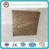 Bronze Nashiji Glass Made in China