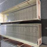 Bloc d'âme en nid d'abeilles en métal (HR303)