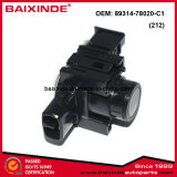 Sensor 89314-78020 van het Parkeren van de Auto van de Groothandelsprijs voor LEXUS Toyota