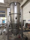 Vertikale kochende trocknende Maschine des Fließbett-Fg-120