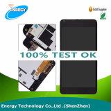 100% Garantie LCD-Bildschirm für Lumia 640 Bildschirmanzeige mit Screen-Analog-Digital wandler vollem Assembly für Nokia Lumia 640