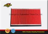 Filtro de aire 16546-ED500 1n0813z40 Mq700016 Ay120-Ns045 16546-ED000 para Nissan