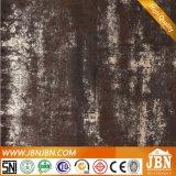 De hete Rustieke MetaalTegel van de Verkoop voor Ceramiektegel 600X600mm van het Ontwerp van de Vloer en van de Muur moderne (JL6502)