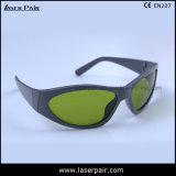 Ce En207 de la reunión de los anteojos de la protección del laser de Ady 755nm 808nm 980nm 1064nm