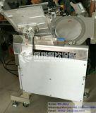 Fqp-380によってフリーズされる肉スライサーによってフリーズされる肉スライス機械肉カッター