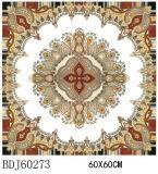 Azulejo interior de la alfombra del azulejo en la promoción (BDJ60273)