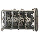 (пума) головка цилиндра двигателя 4hu на Ford 908867 OE 71724181 9662378080