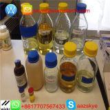 Жидкость Anomass400 смешивания стероидов безболезненной бленды Китая Injectable