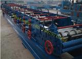 機械を形作るヨーロッパの標準安い価格のケーブル・トレーロール